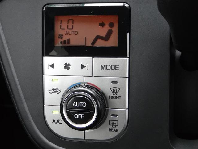 モーダ Gパッケージ 衝突軽減ブレーキ 車線逸脱警報・先進ライト フルセグメモリーナビ ETC ベンチシート LEDヘッドライト スマートキー ワンオーナー(17枚目)