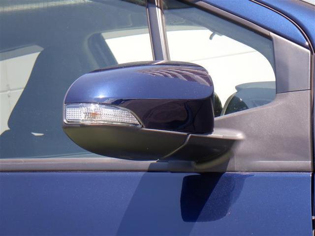F セーフティーエディションII 衝突軽減ブレーキ 車線逸脱警報・先進ライト CDチューナー ETC スマートキー(13枚目)