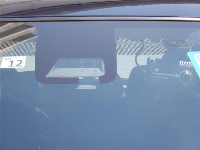 F セーフティーエディションII 衝突軽減ブレーキ 車線逸脱警報・先進ライト CDチューナー ETC スマートキー(14枚目)
