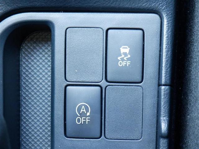 F セーフティーエディションII 衝突軽減ブレーキ 車線逸脱警報・先進ライト CDチューナー ETC スマートキー(15枚目)