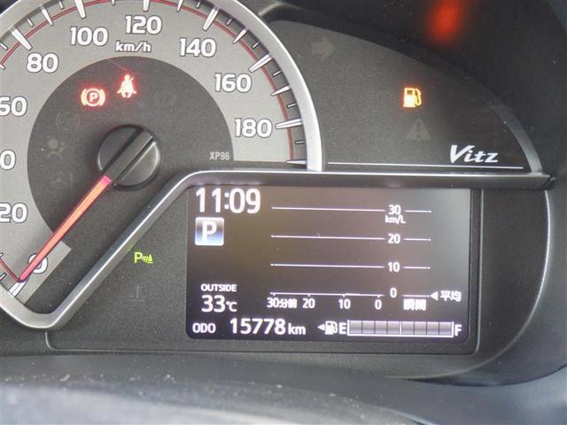 F セーフティーエディションII 衝突軽減ブレーキ 車線逸脱警報・先進ライト CDチューナー ETC スマートキー(16枚目)