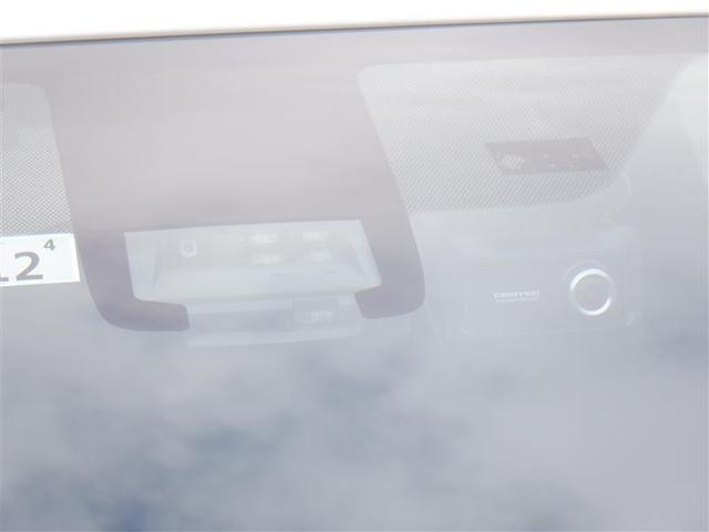 X クルマイススロープT1 X クルマイススロープT1 助手席側セカンドシート付き 衝突軽減ブレーキ 車線逸脱警報・先進ライト メモリーナビ バックモニター ドライブレコーダー 助手席側パワースライドドア キーレスエントリー(15枚目)