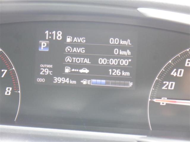 X クルマイススロープT1 X クルマイススロープT1 助手席側セカンドシート付き 衝突軽減ブレーキ 車線逸脱警報・先進ライト メモリーナビ バックモニター ドライブレコーダー 助手席側パワースライドドア キーレスエントリー(16枚目)