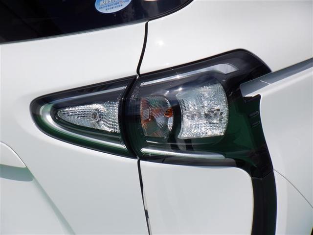 X クルマイススロープT1 X クルマイススロープT1 助手席側セカンドシート付き 衝突軽減ブレーキ 車線逸脱警報・先進ライト メモリーナビ バックモニター ドライブレコーダー 助手席側パワースライドドア キーレスエントリー(22枚目)