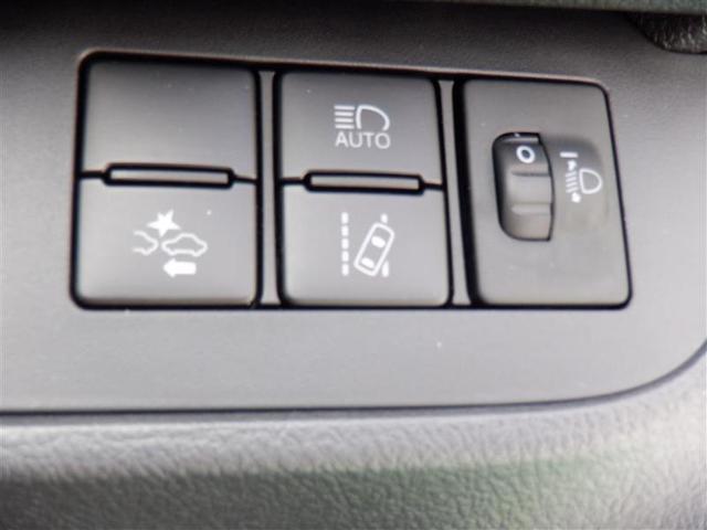 X クルマイススロープT1 X クルマイススロープT1 助手席側セカンドシート付き 衝突軽減ブレーキ 車線逸脱警報・先進ライト メモリーナビ バックモニター ドライブレコーダー 助手席側パワースライドドア キーレスエントリー(33枚目)