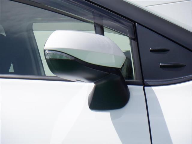 X クルマイススロープT1 X クルマイススロープT1 助手席側セカンドシート付き 衝突軽減ブレーキ 車線逸脱警報・先進ライト メモリーナビ バックモニター ドライブレコーダー 助手席側パワースライドドア キーレスエントリー(37枚目)