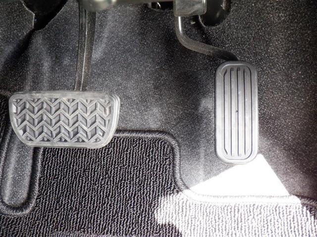 X クルマイススロープT1 X クルマイススロープT1 助手席側セカンドシート付き 衝突軽減ブレーキ 車線逸脱警報・先進ライト メモリーナビ バックモニター ドライブレコーダー 助手席側パワースライドドア キーレスエントリー(40枚目)