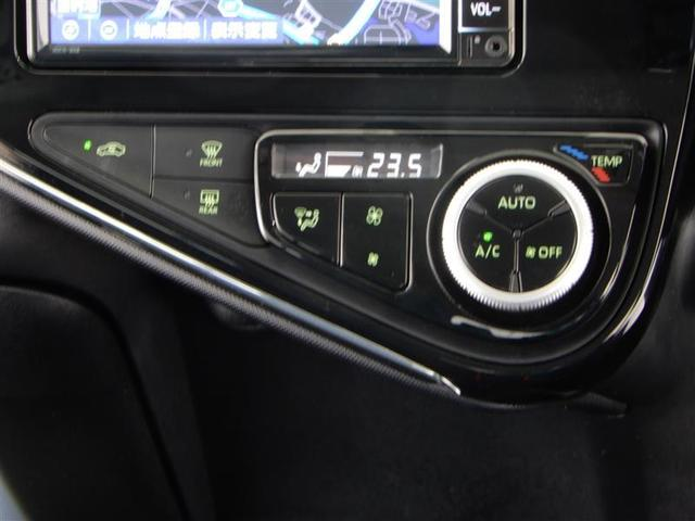 S ・メモリーナビ ナビ&TV ワンセグ バックカメラ ETC 衝突被害軽減システム スマートキー キーレス(14枚目)