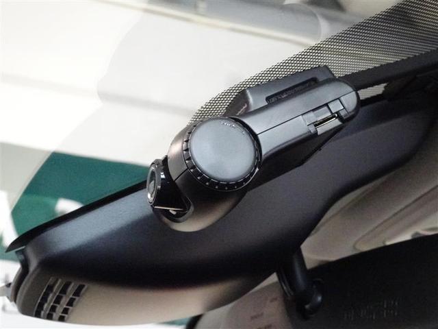 Gi ・メモリーナビ ナビ&TV フルセグ バックカメラ ETC ドラレコ 両側電動スライド LEDヘッドランプ 3列シート 衝突被害軽減システム スマートキー キーレス(13枚目)