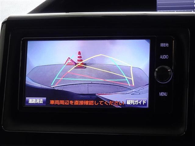 Gi ・リアオートエアコン アルミホイール ドライブレコーダー LEDライト DVD クルコン ETC スマートキ- 記録簿 CD イモビライザー ナビTV キーレス 横滑り防止装置 ABS エコアイドル(8枚目)