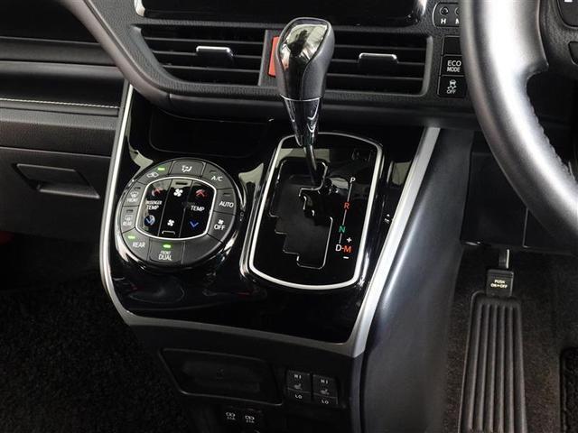 Gi ・リアオートエアコン アルミホイール ドライブレコーダー LEDライト DVD クルコン ETC スマートキ- 記録簿 CD イモビライザー ナビTV キーレス 横滑り防止装置 ABS エコアイドル(10枚目)