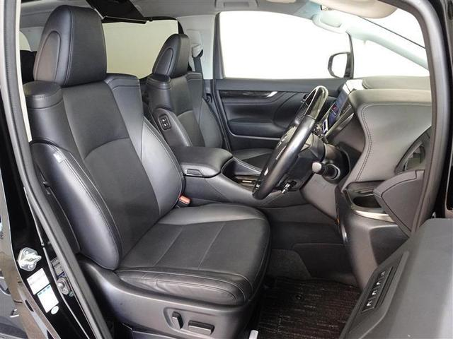 SR Cパッケージ ・リアモニター スマートキー メモリーナビ バックカメラ Mルーフ ETC ナビTV フルセグ 4WD サポカー 両側自ドア LEDライト アルミ オートクルーズコントロール 横滑り防止装置/(4枚目)