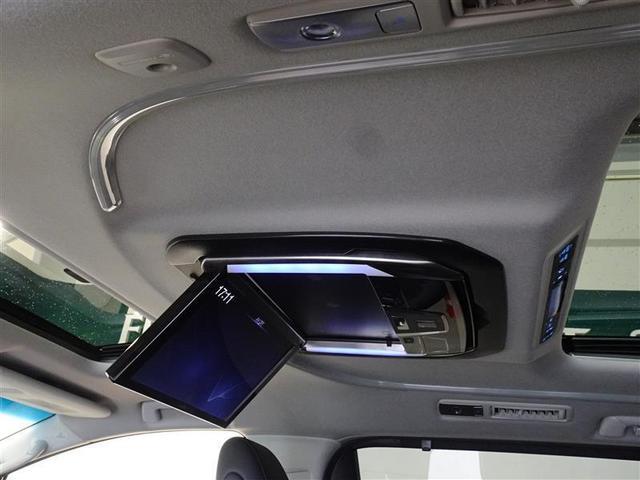 SR Cパッケージ ・リアモニター スマートキー メモリーナビ バックカメラ Mルーフ ETC ナビTV フルセグ 4WD サポカー 両側自ドア LEDライト アルミ オートクルーズコントロール 横滑り防止装置/(8枚目)