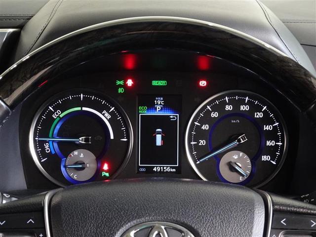 SR Cパッケージ ・リアモニター スマートキー メモリーナビ バックカメラ Mルーフ ETC ナビTV フルセグ 4WD サポカー 両側自ドア LEDライト アルミ オートクルーズコントロール 横滑り防止装置/(9枚目)