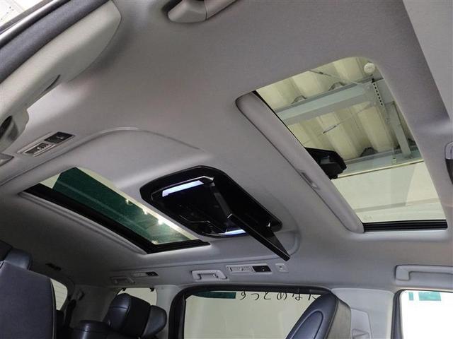 SR Cパッケージ ・リアモニター スマートキー メモリーナビ バックカメラ Mルーフ ETC ナビTV フルセグ 4WD サポカー 両側自ドア LEDライト アルミ オートクルーズコントロール 横滑り防止装置/(13枚目)