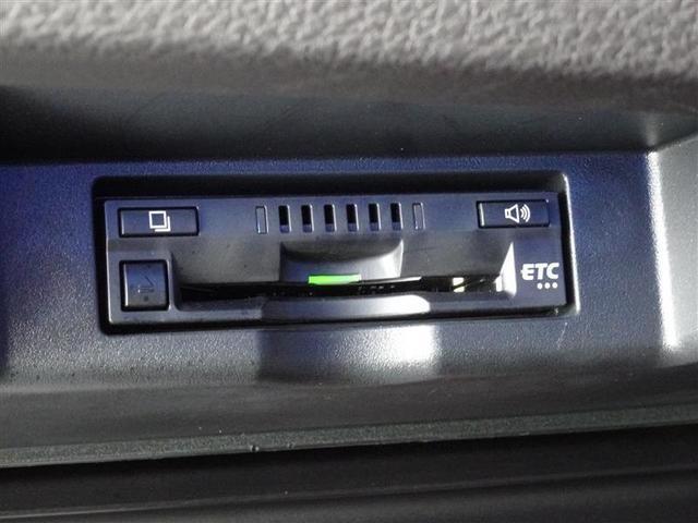 プレミアム ・バックガイドモニター LEDライト アルミ パワーシート ETC メモリナビ アイスト ABS ドラレコ 記録簿 横滑り防止装置 DVD再生 CD キーレス 盗難防止システム パワステ クルーズC(12枚目)