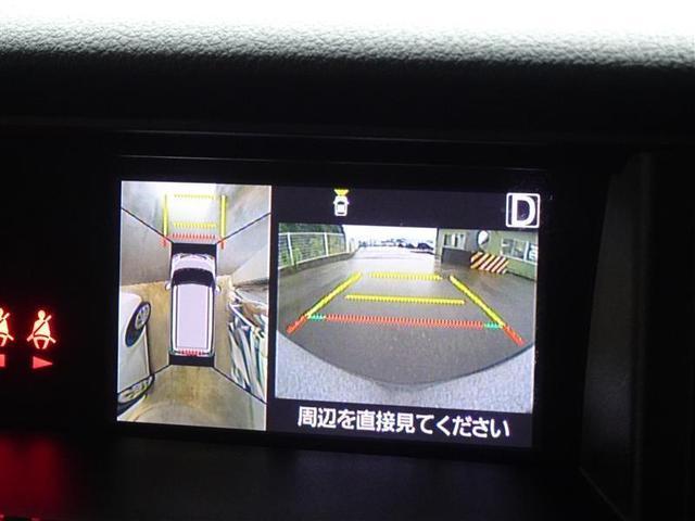カスタムG S Bカメ ワンセグTV LEDライト クルーズコントロール ナビTV ETC スマートキー メモリーナビ アイドリングストップ ABS 盗難防止装置 アルミ キーレス 記録簿 CD 横滑り防止装置(8枚目)