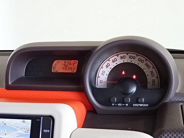 トヨタ ポルテ 1.5F メモリーナビ フルセグ DVD バックカメラ
