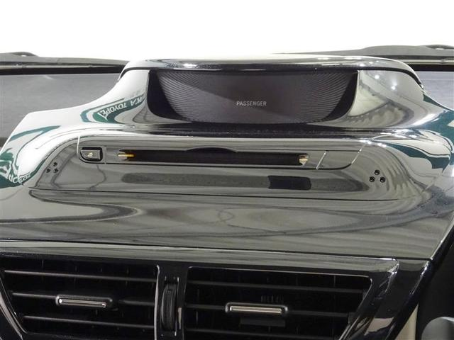 トヨタ iQ 100X CD キーレス 走行距離無制限保証1年付き
