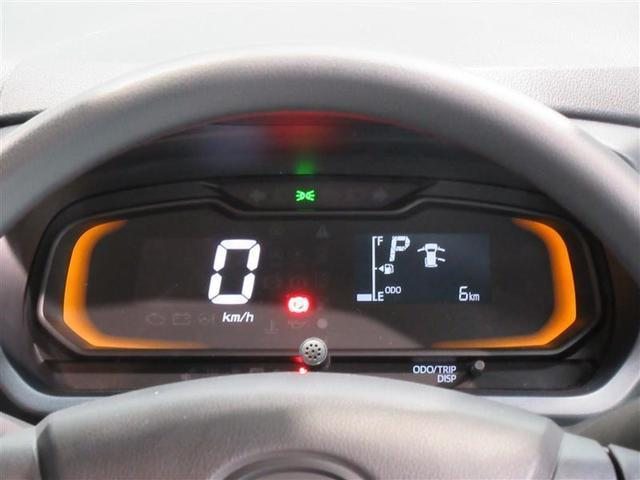 届出済未使用車 SDナビ フルセグ DVD再生 LED(10枚目)