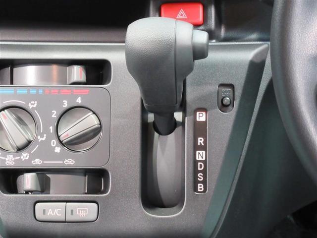 届出済未使用車 SDナビ フルセグ DVD再生 LED(12枚目)