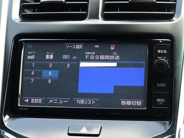 S Cパッケージ SDナビ フルセグ DVD ETC LED(8枚目)