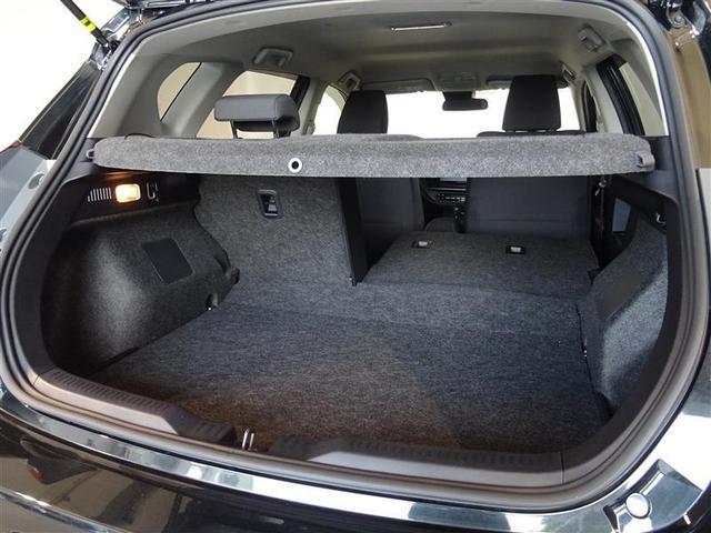 150X Sパッケージ サポカー メモリーナビ ワンセグ(16枚目)