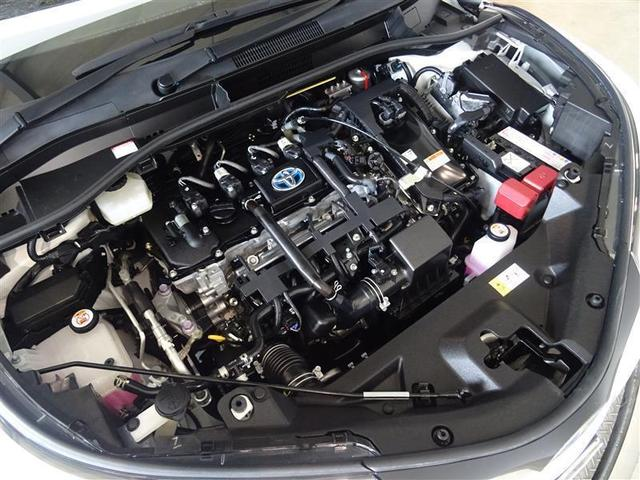 「トヨタ」「C-HR」「SUV・クロカン」「福岡県」の中古車17