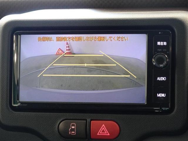 F ・ナビ&TV フルセグ バックカメラ ETC 電動スライドドア スマートキー キーレス(8枚目)