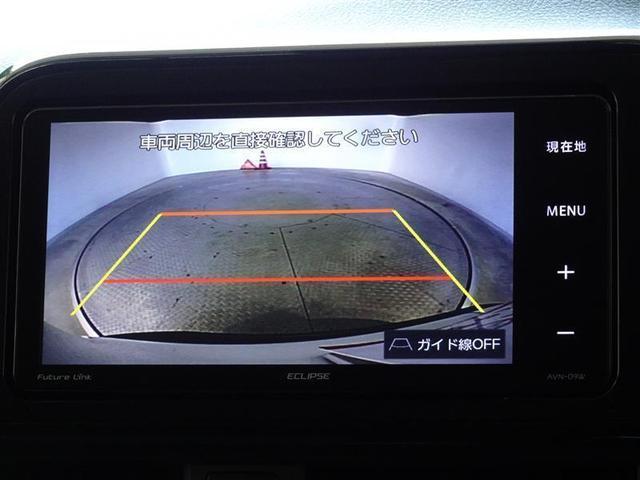 X メモリーナビ ナビ&TV フルセグ バックカメラ ドラレコ 電動スライドドア 3列シート 衝突被害軽減システム キーレス(8枚目)