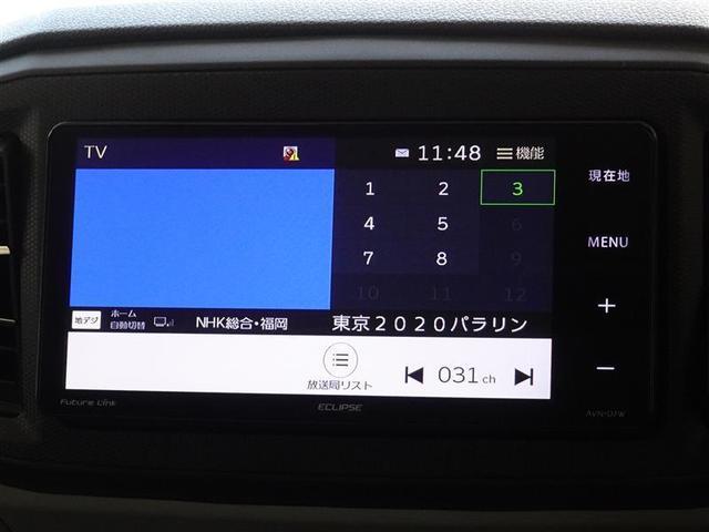 X リミテッドSAIII ・メモリーナビ ナビ&TV フルセグ バックカメラ ドラレコ LEDヘッドランプ 衝突被害軽減システム キーレス(7枚目)