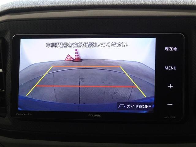 X リミテッドSAIII ・メモリーナビ ナビ&TV フルセグ バックカメラ ドラレコ LEDヘッドランプ 衝突被害軽減システム キーレス(8枚目)