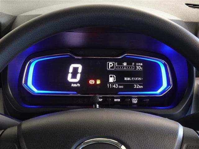 X リミテッドSAIII ・メモリーナビ ナビ&TV フルセグ バックカメラ ドラレコ LEDヘッドランプ 衝突被害軽減システム キーレス(9枚目)