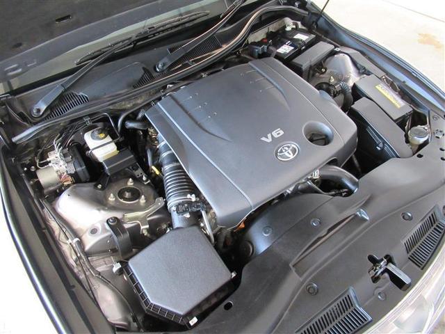 250G リラックスセレクション フルセグHDDナビ ETC(18枚目)