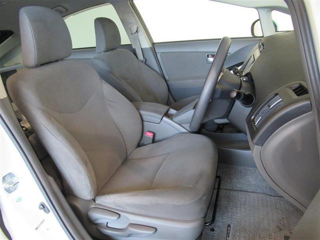 トヨタ プリウス S フルセグメモリーナビ ETC 1年保証