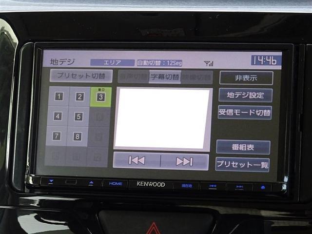 カスタムRSスマートセレクション 両側電動スライドドア(8枚目)