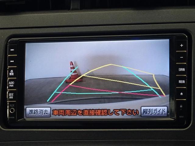 Sツーリングセレクション HDDナビ バックモニター ETC(9枚目)