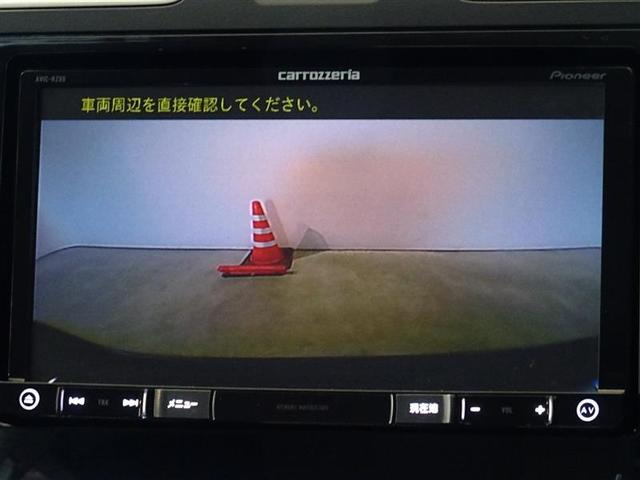 2.0i-L アイサイト メモリーナビ バックカメラ(8枚目)