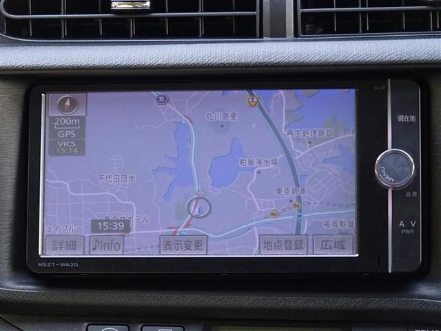 「トヨタ」「アクア」「コンパクトカー」「福岡県」の中古車6
