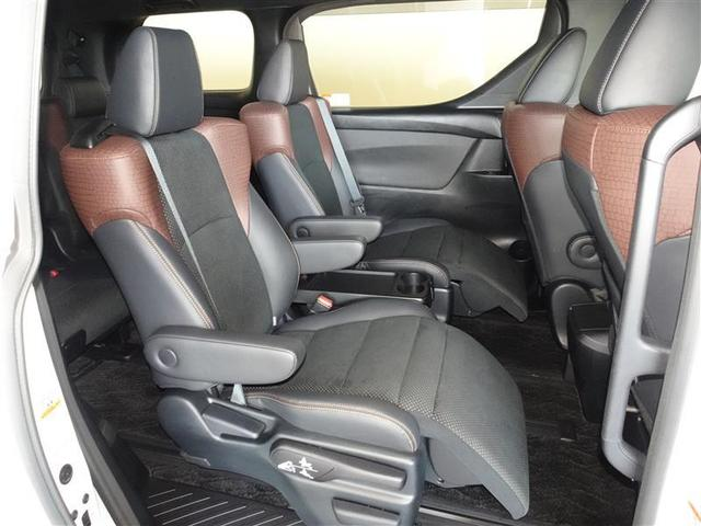 S Aパッケージ タイプブラック アルカンターラ オートエアコン 両側スライドドア フルセグ アルミホイール クルーズコントロール LEDヘッドランプ パワーバックドア バックカメラ フルセグ(14枚目)