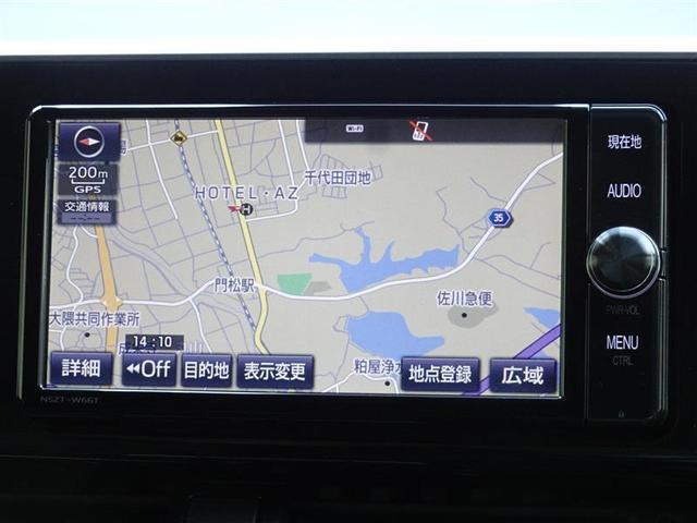 G LEDエディション ・ナビ&TV フルセグ バックカメラ ETC ドラレコ LEDヘッドランプ 衝突被害軽減システム スマートキー キーレス(6枚目)