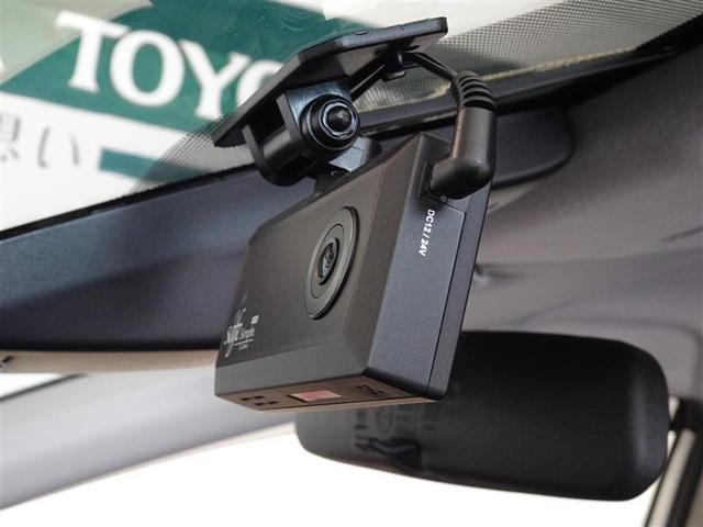 ハイブリッドG クエロ メモリーナビ ナビ&TV フルセグ バックカメラ ETC ドラレコ 両側電動スライド LEDヘッドランプ 3列シート 衝突被害軽減システム スマートキー キーレス(12枚目)