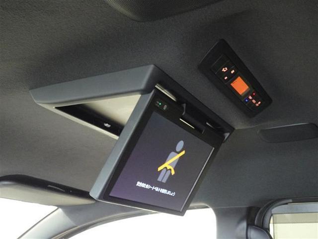 ハイブリッドGi プレミアムパッケージ ナビ&TV フルセグ バックカメラ ETC ドラレコ 後席モニター 両側電動スライド LEDヘッドランプ 3列シート 衝突被害軽減システム スマートキー キーレス(9枚目)