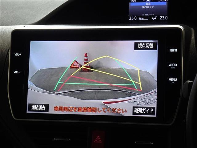 ハイブリッドGi ・ナビ&TV フルセグ バックカメラ ETC ドラレコ 両側電動スライド LEDヘッドランプ 3列シート 衝突被害軽減システム スマートキー キーレス(8枚目)