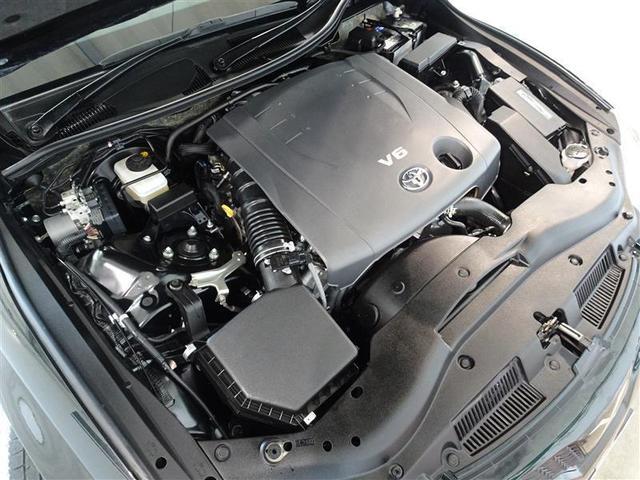 250G メモリーナビ ナビ&TV フルセグ バックカメラ ETC HIDヘッドライト 衝突被害軽減システム スマートキー キーレス(18枚目)