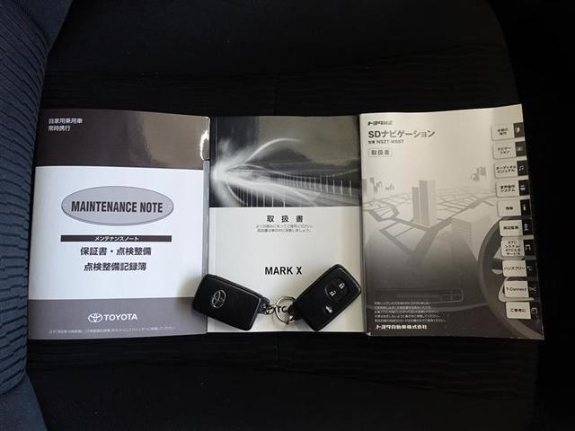 250G メモリーナビ ナビ&TV フルセグ バックカメラ ETC HIDヘッドライト 衝突被害軽減システム スマートキー キーレス(20枚目)