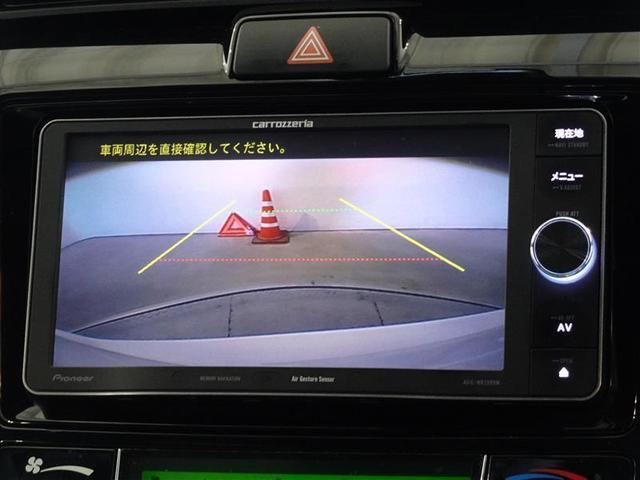 ハイブリッドG ダブルバイビー メモリーナビ ナビ&TV フルセグ バックカメラ ETC ドラレコ LEDヘッドランプ 衝突被害軽減システム スマートキー キーレス(8枚目)