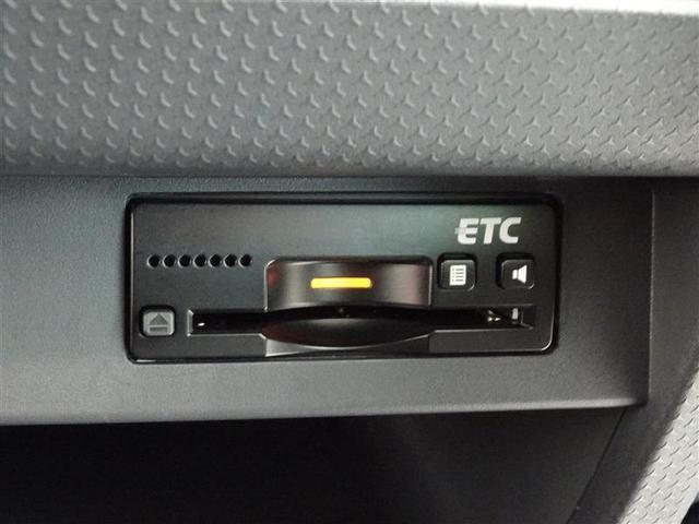G メモリーナビ ナビ&TV ワンセグ ETC 衝突被害軽減システム スマートキー キーレス(13枚目)
