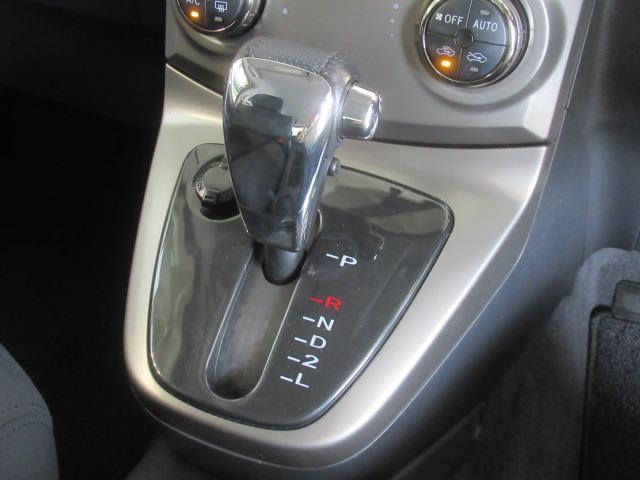 トヨタ ラッシュ G Lパッケージ HID スマートキー