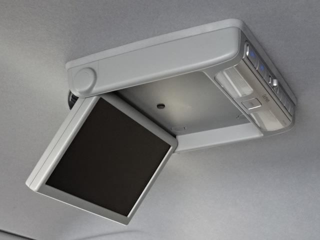 ホンダ ステップワゴンスパーダ Z 1年保証 フルセグHDDナビ 後席モニター